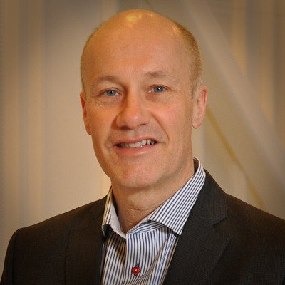 Cloud Computing Evolves: An Interview with Mats Johansson
