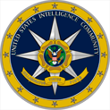 Common Operating Environment for Intelligence Community