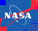 NASA EPIC System