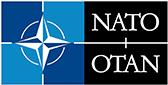 NATO IT Modernization
