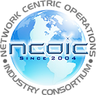 NCOIC/NGA Geospatial Community Cloud