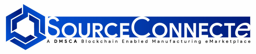 SourceConnecte-Logo[2872]